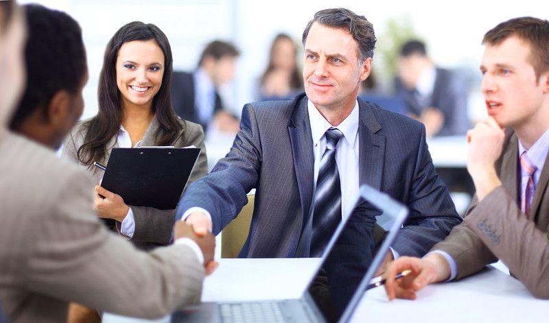Ams accountancy provide a range of specialist accountancy