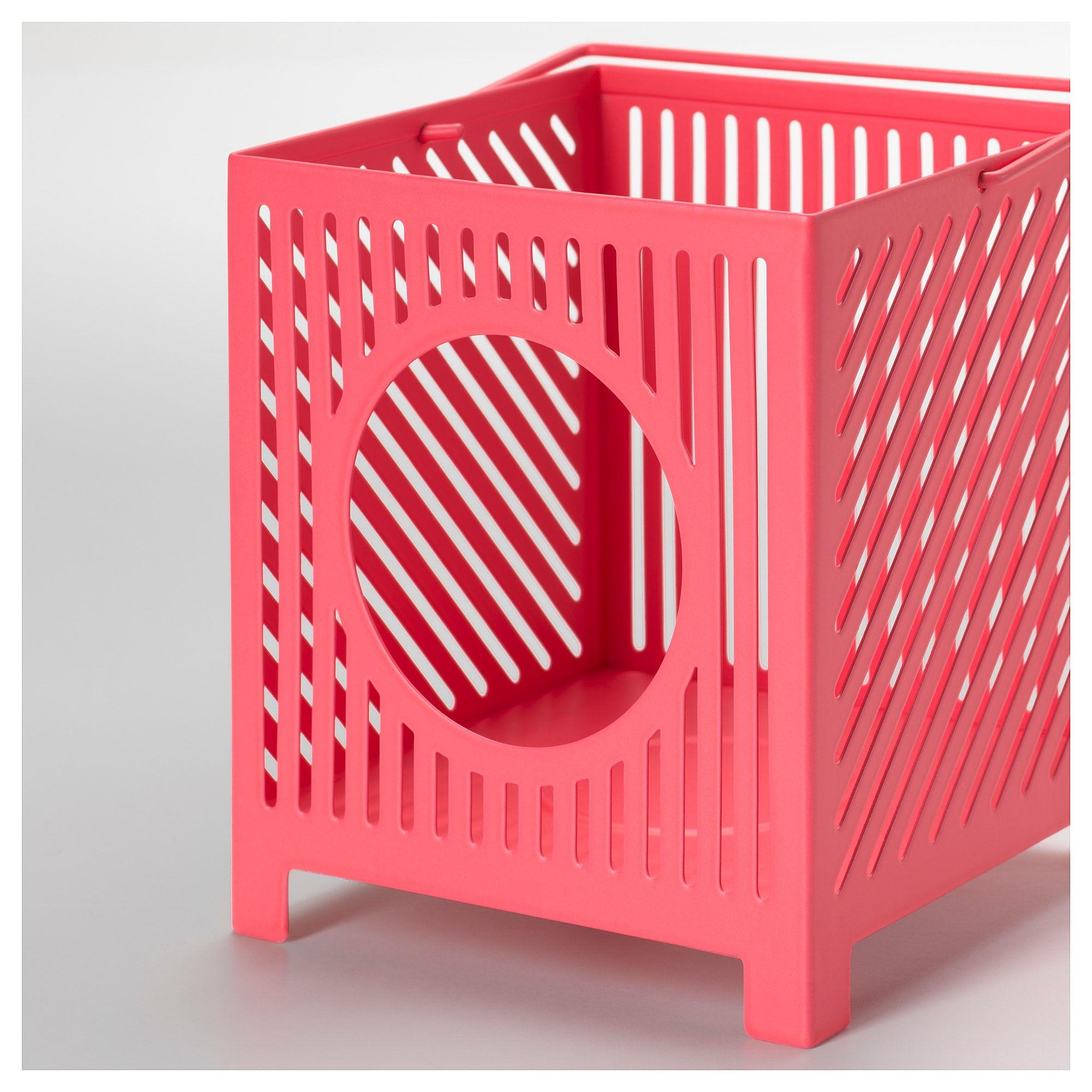 Ikea Schreibtisch Rosa 2021