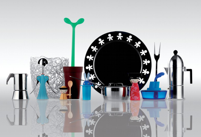 hot sales better new arrivals The History of Alessi | Featured on sharedesign.com ...