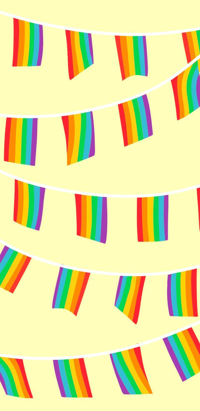 45++ Pride wallpaper iphone Download