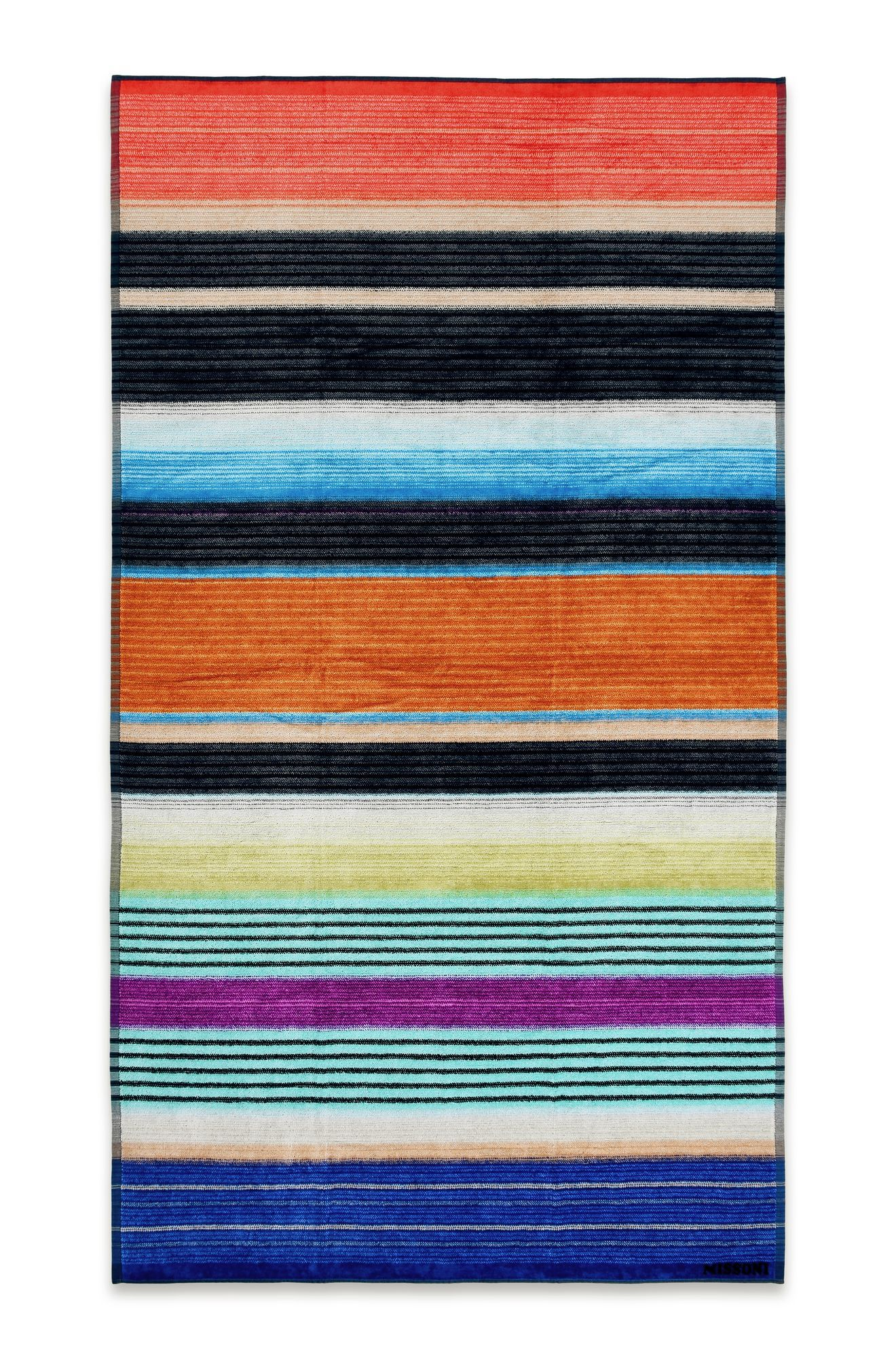 Wow Viviette Beach Towel E Cotton Terry Velour 178 Sale Beach