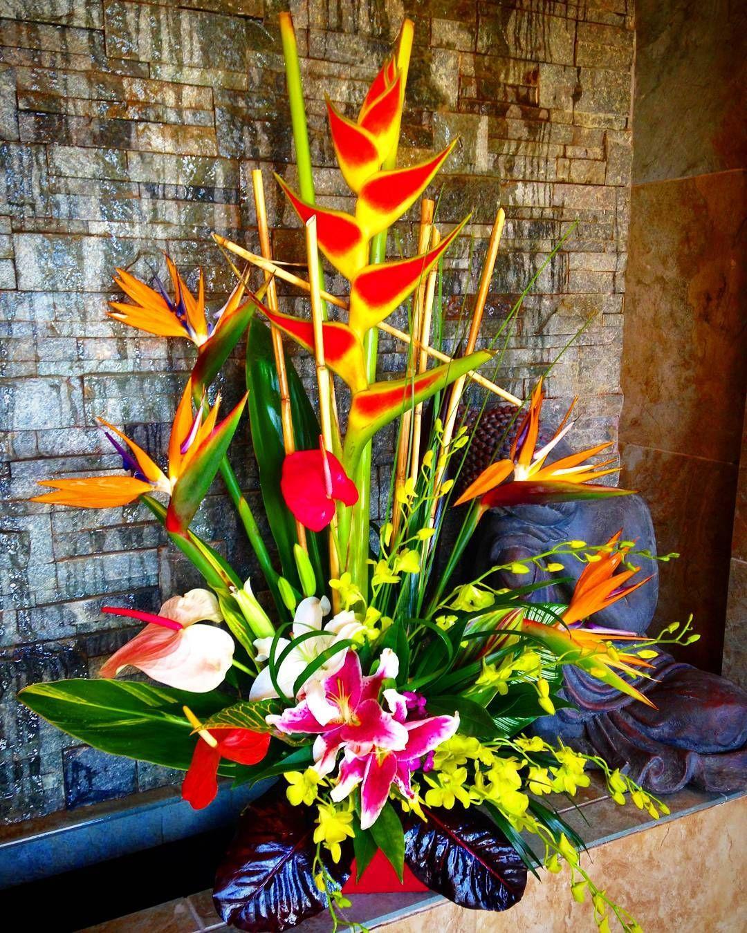 @bellaflorihouston 713-529-2233  #flowers #tulips #tulip #houston #houstontx #sanvalentin #valentine #mibellaflori #BellaFlori #bellaflorihouston #valentineday #love #lettheflowersdothetalking  by bellaflorihouston