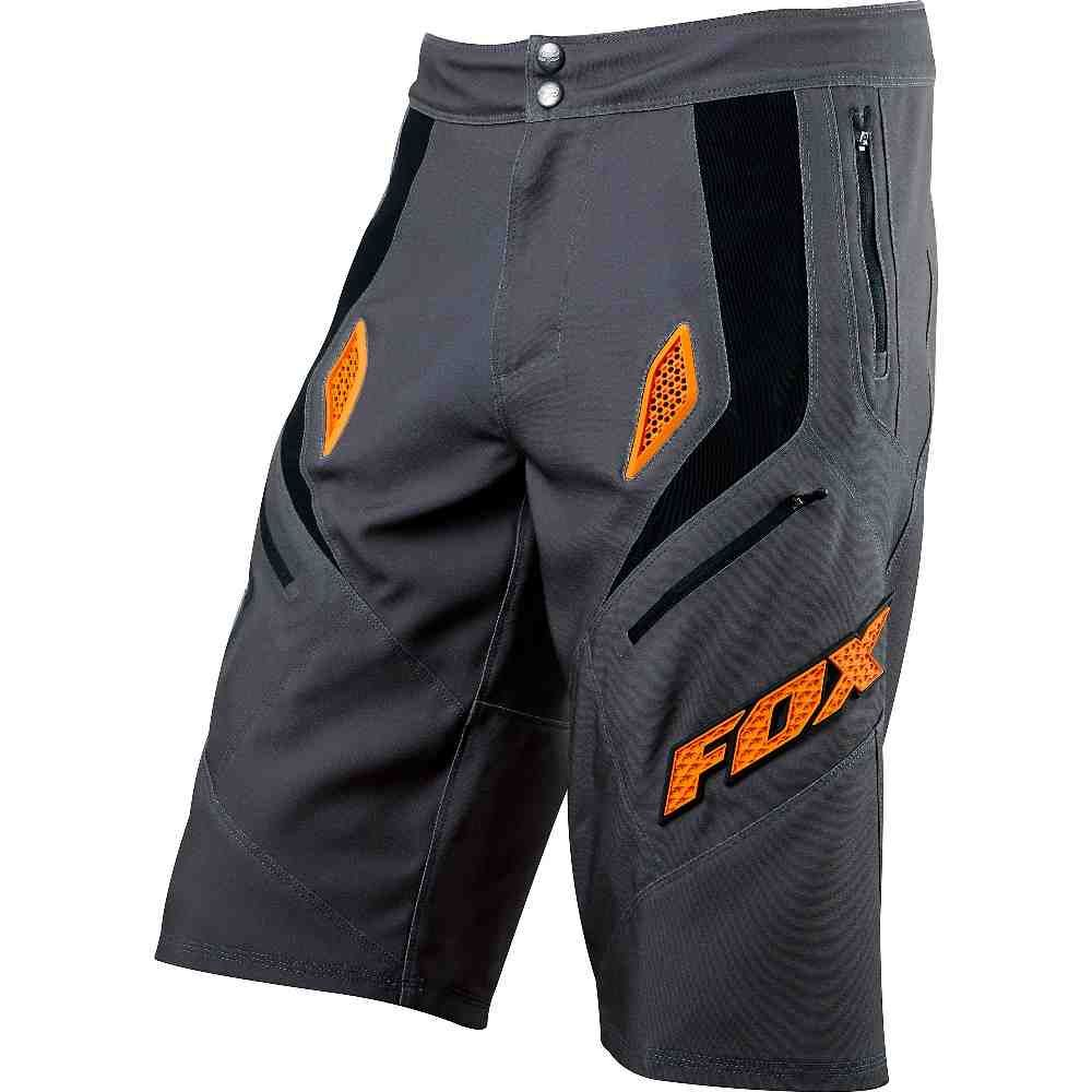 Fox Cycling Shorts  520a5f98f