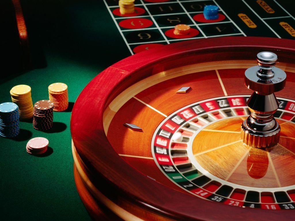 轮盘游戏新手入门指南 DGTALKS DGTALKS Roulette strategy, Online