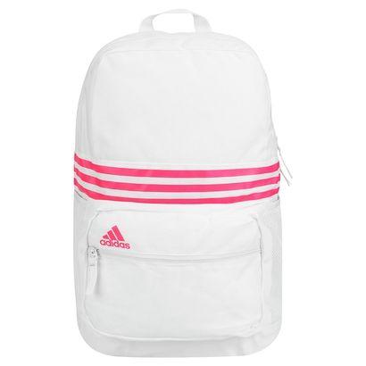 78c54ccf3 Netshoes Mochila Adidas ASBP - R$ 59,90 | Adidas em 2019 | School ...