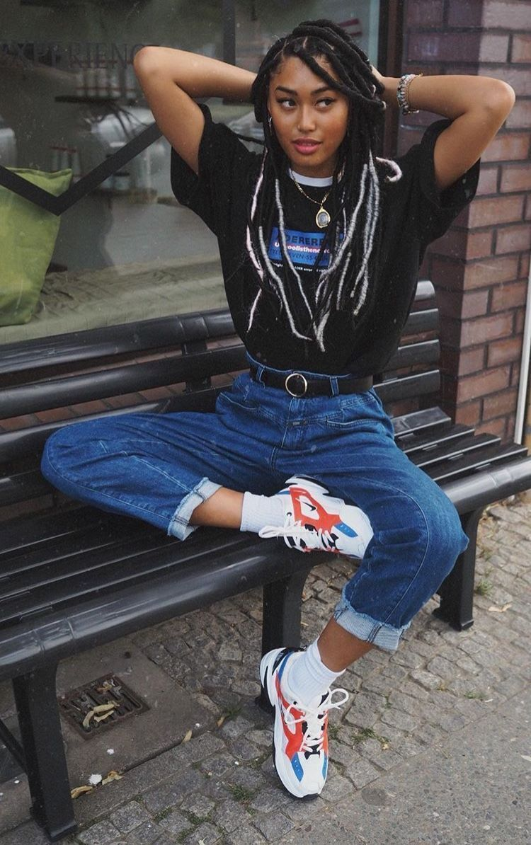 Urban Outfit Ideas : urban, outfit, ideas, Useful, Tips:, Urban, Fashion, Photography, Dreams, Style, Hoods.Mens, Beards…, Women,, Outfits,, Outfits