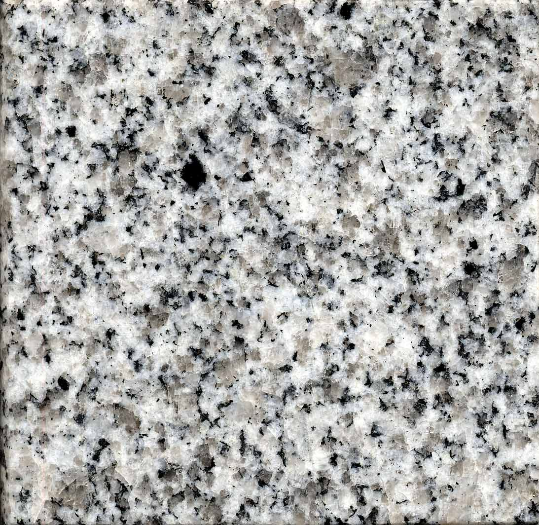 Meteorite Granite Vanity Top Wolf In Stock   Building Supplies for PA  MD    NJ. granite rynone meteorite   Master bathroom countertop   Purchased