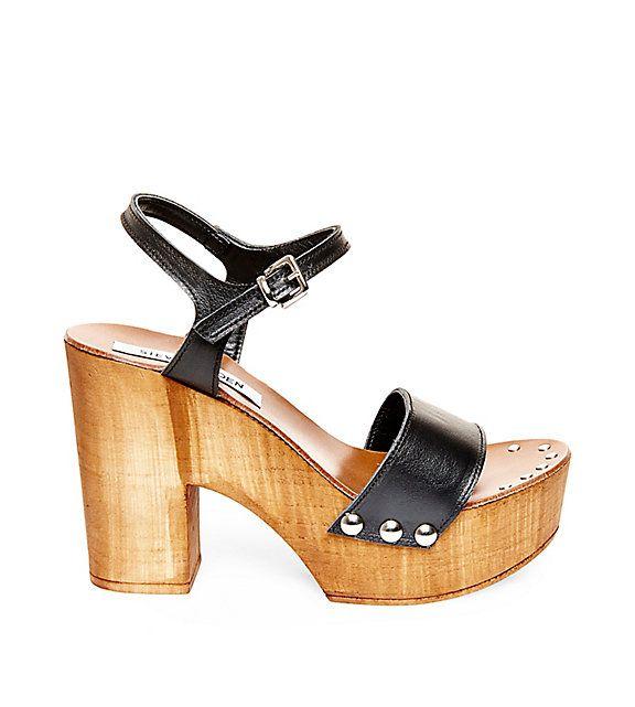 83675b62fb8 LAVII  STEVE MADDEN. Women s SandalsSteve ...