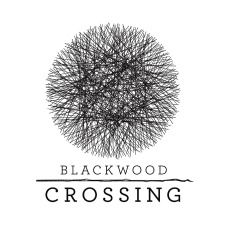 New Games Cheat Blackwood Crossing PS4 Game Cheats - A