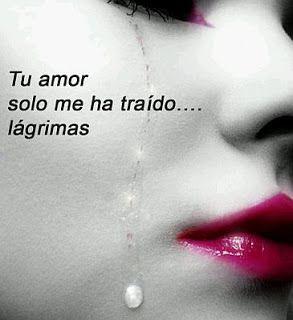 Nina Llorando Imagenes De Amor Con Frases Tristes Parte 1