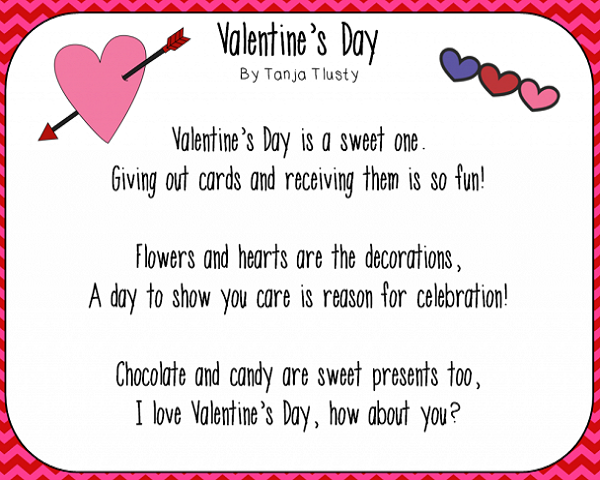 Happy Valentine S Day 2019 Poems Valentines Poems Valentines Day Poems Valentines Quotes Funny