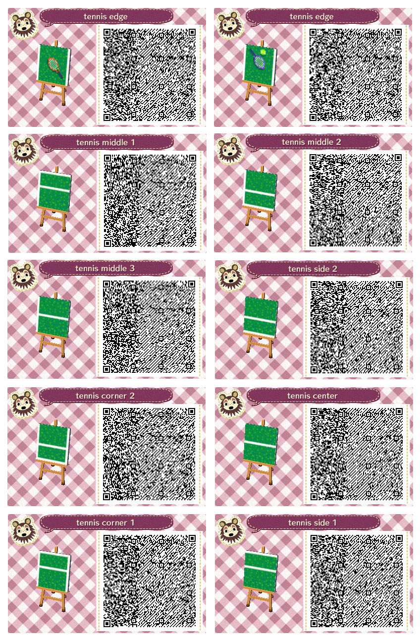 My class is CRAZY for QR Codes so I made a verb center for