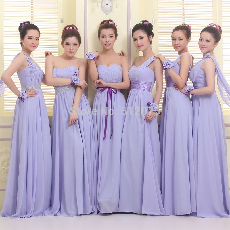 vestidos para dama de boda - Buscar con Google | BODA | Pinterest ...