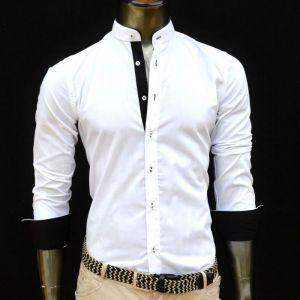 col de chemise homme col de chemise pour homme pull homme col de chemise marque slim fit pull homme. Black Bedroom Furniture Sets. Home Design Ideas
