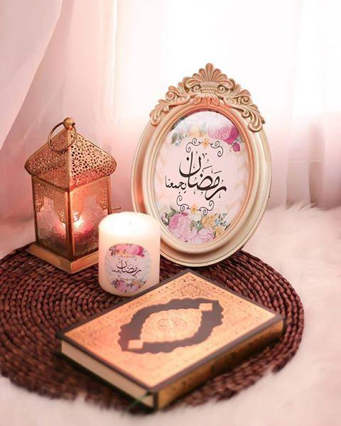 لا تقل وداعا رمضان Ramadan Kareem Decoration Ramadan Gifts Ramadan Decorations