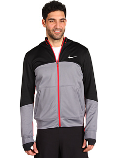 Nike at 6pm. Free shipping, get your brand fix!