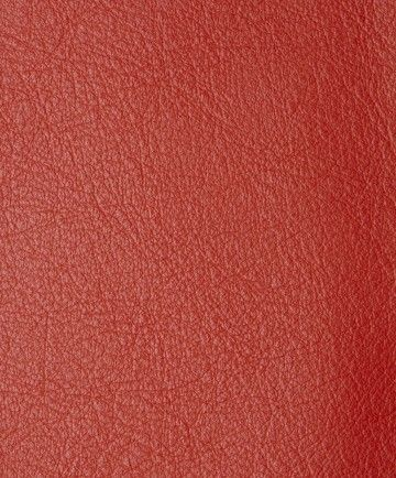 Yarwood Leather 'Capri' in Poppy http://www.yarwoodleather.com/capri-poppy.html
