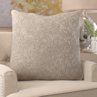 F Scott Fitzgerald F Scott Fitzgerald Jazz Club Abstract Throw Pillow Size 30 X 30 Colour Silver Throw Pillows Abstract Throw Pillow Accent Throw Pillows
