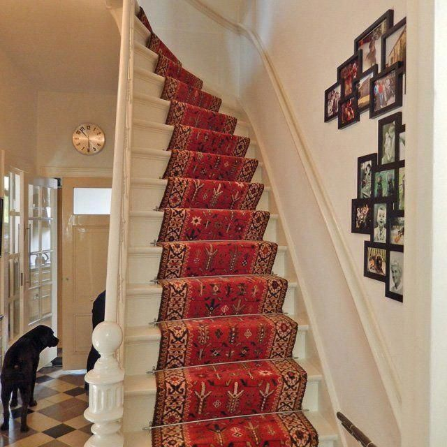 Best Carpets And Flooring Near Me 4Ftwidecarpetrunners Stair 400 x 300