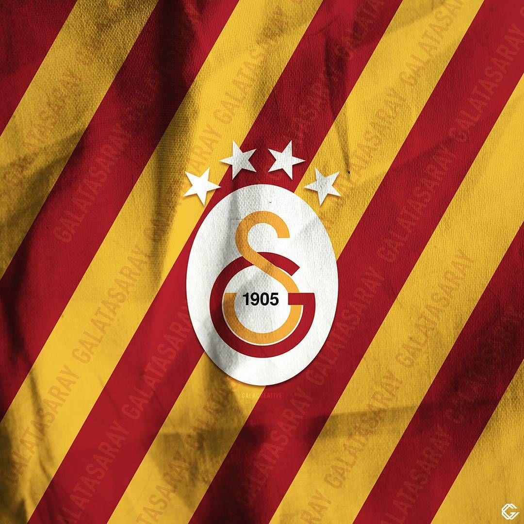 Galatasaray! (Bu ve yapılan tüm tasarımlara profildeki