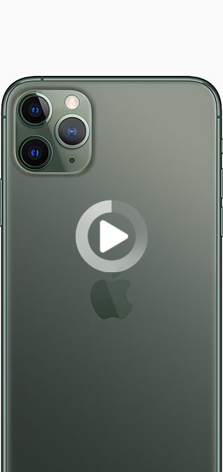 Buy iPhone 11 Pro an