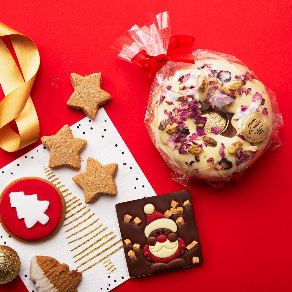 Christmas Product Photography Joyful inspiration at Perth