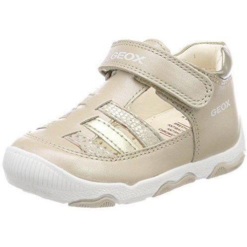 Chaussure basket sport Geox