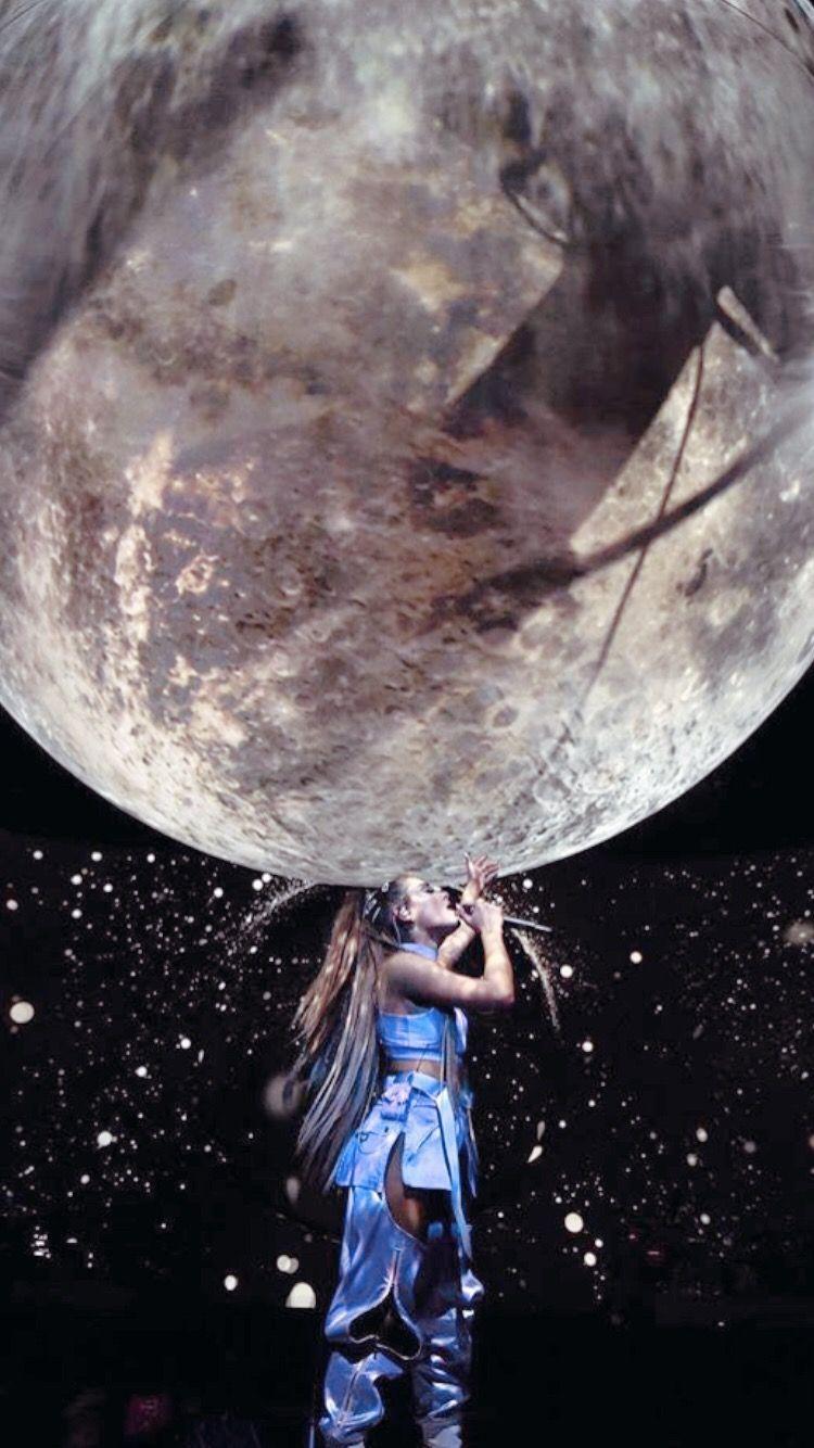 ariana grande sweetener world tour opening night in albany, nyc !♡ 🎀𝓅... -  ariana grande sweetener world tour opening night in albany, nyc !♡ 🎀𝓅𝓇𝒾𝓃𝒸𝑒� - #albany #ariana #Grande #Night #nyc #opening #plussizedresses #Sweetener #Tour #womenglasses #womensfashionplussize #womensstyle #World