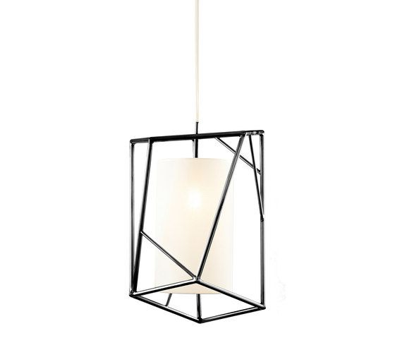 Explore floor lamps pendants and more star iii suspension lamp by mambo unlimited ideas