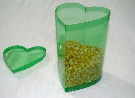 reciclar