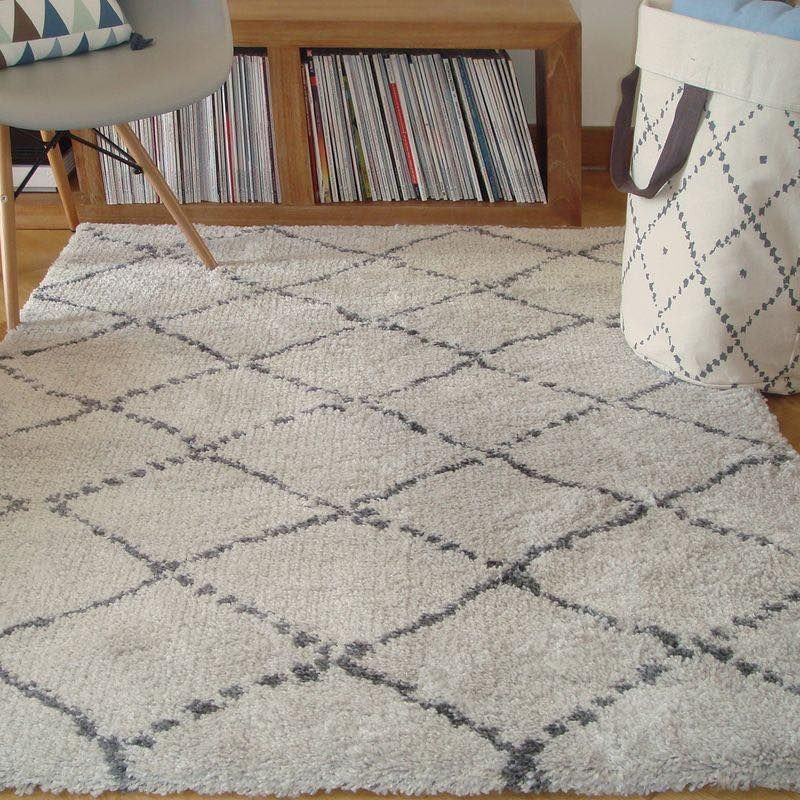 tapis anti acariens tapis anti acariens enfant tapis. Black Bedroom Furniture Sets. Home Design Ideas