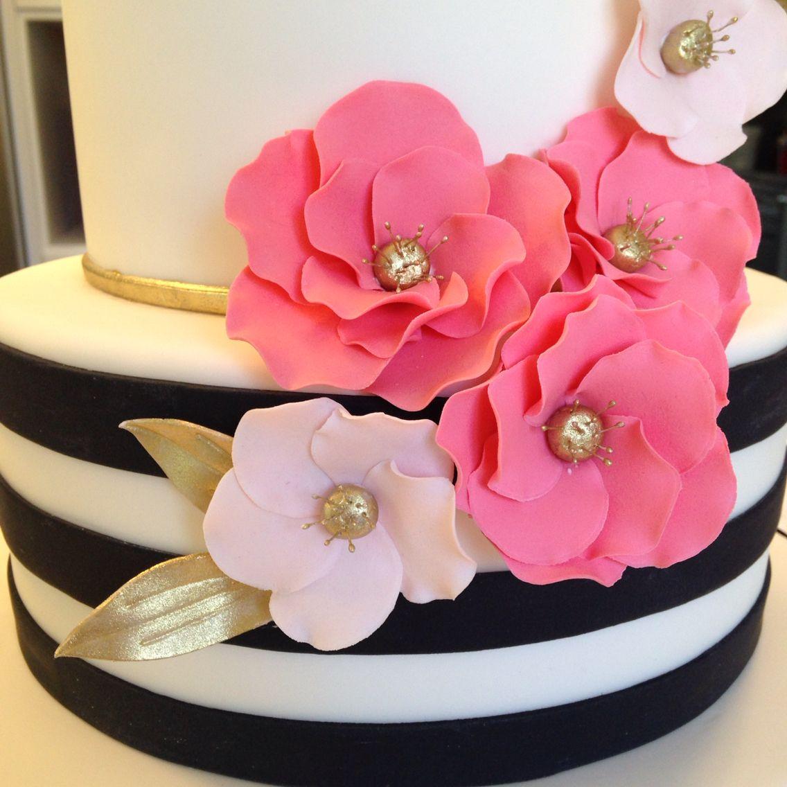 Kate Spade Cake, Kate Spade