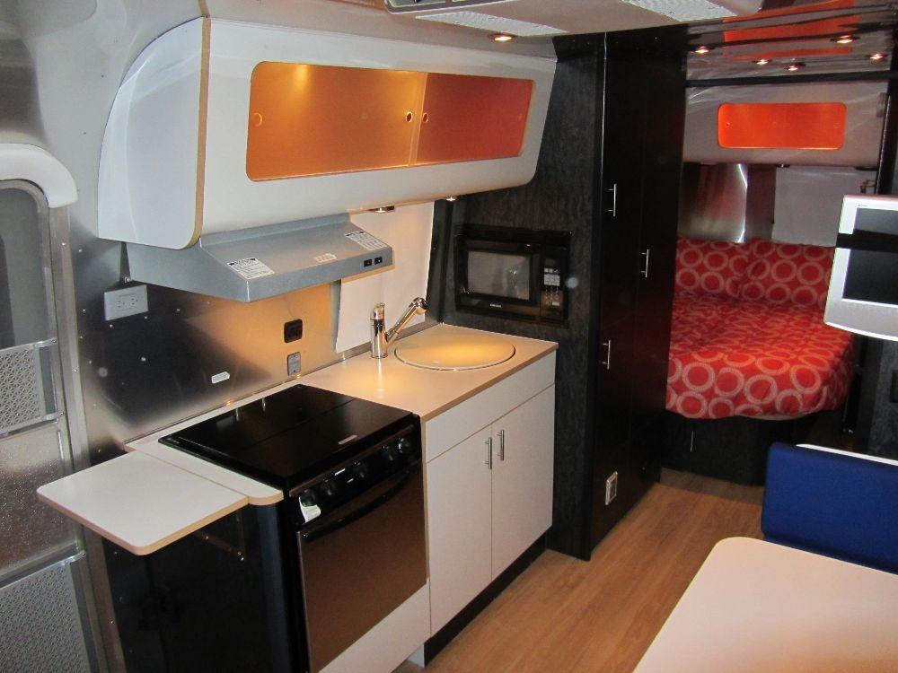 Home Appliances In 2020 Appliance Repair Home Appliances Appliance Repair Service