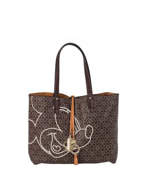 8dcd92b2c Jaime Ibiza - Bolsos de diseñador para mujer. Venta en línea de bolsas y  carteras