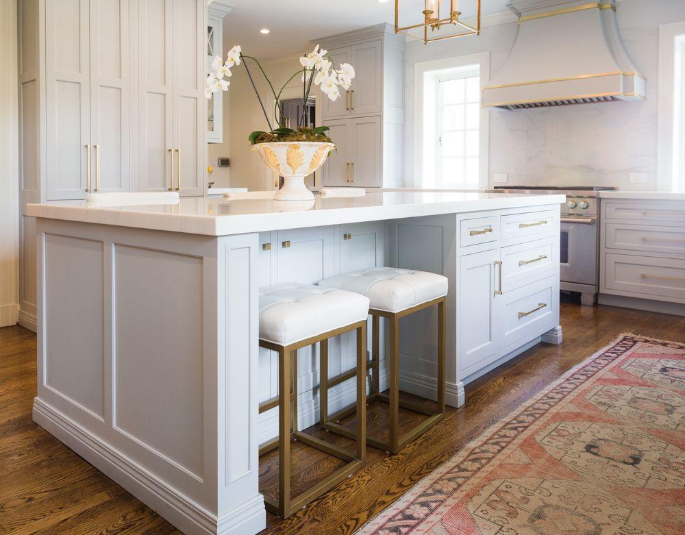 Exceptional St Louis, Kitchen Designer, Kitchen Design, Kitchen Remodel, Kitchen  Renovation