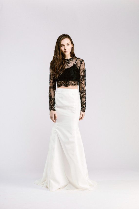 ede9728d44900e 7 Seductive Clever Tips: Wedding Gowns Petite Rehearsal Dinners wedding  gowns lace divine atelier.Fall Wedding Dresses Open Back wedding gowns  sophisticated ...