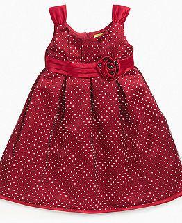 4060b9513252 Kids Dress Up Clothes at Macy's - Shop Kids Dress Clothes - Macy's ...