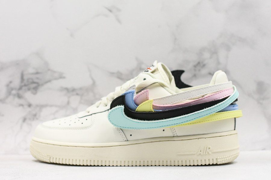 Cheap Nike Air Force 1 Low