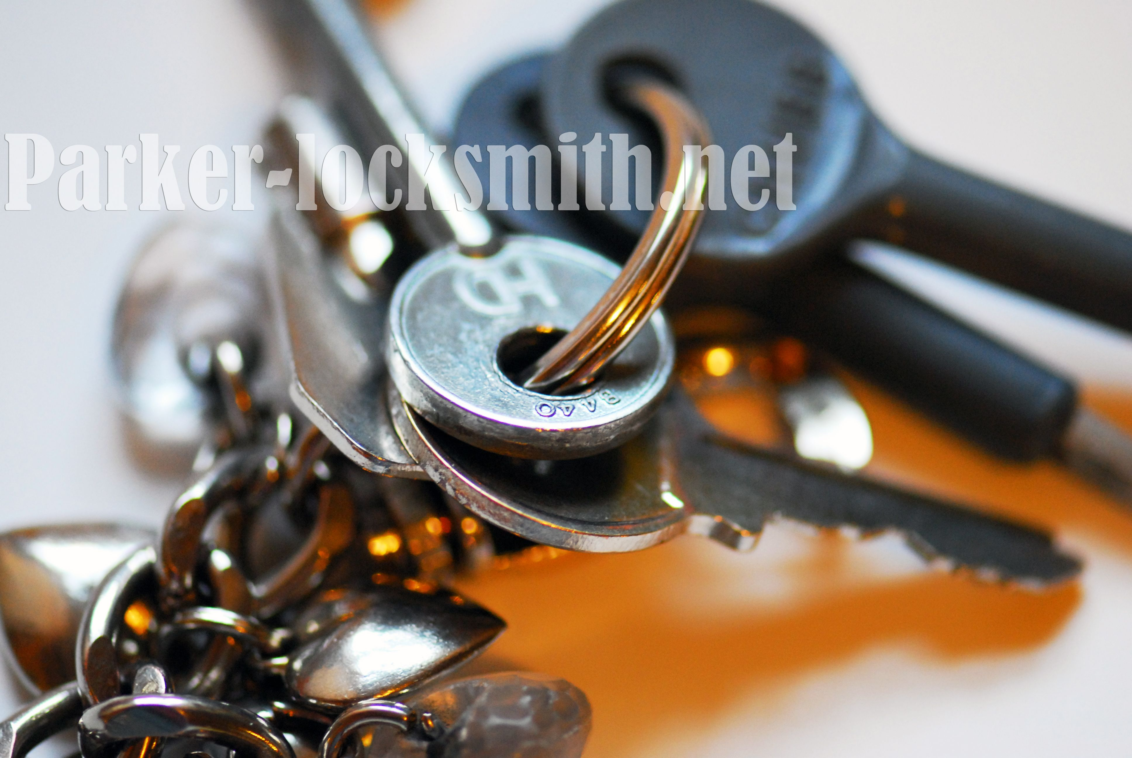 Duplication of transponder keys is one of the many things