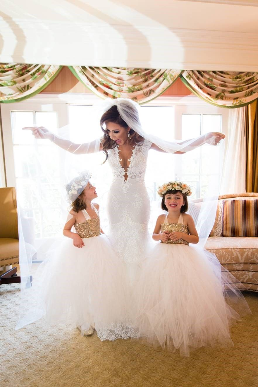 Those pictures of #BERTA bride Brooke Jigger are beyond <3   Brides ...