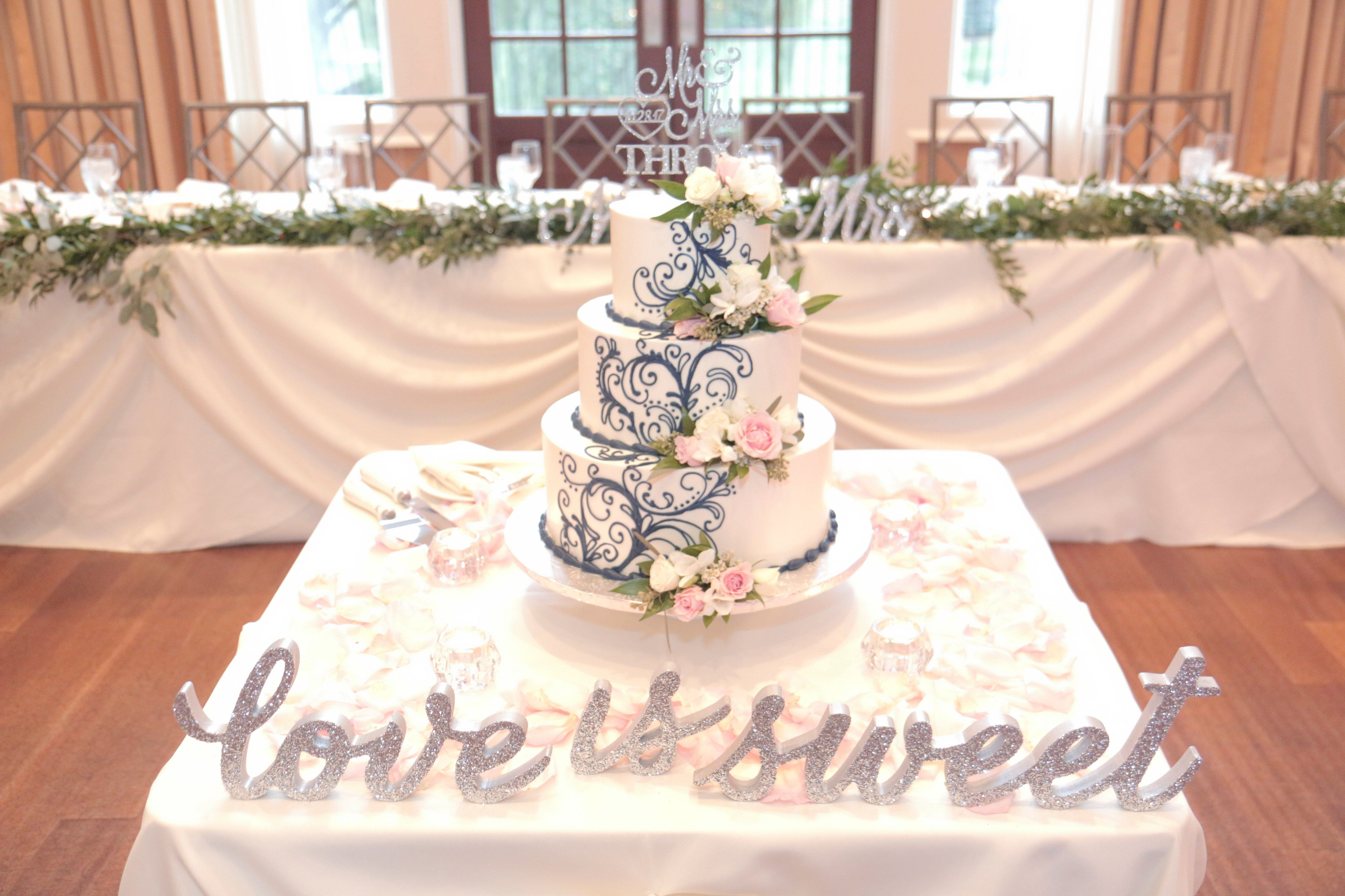 Love Is Sweet Signs For Dessert Table Wedding Sign For Candy Dessert Or Wedding Table Decor Wooden Signs For Wedding Item Lis200 Wedding Dessert Table Wedding Dessert Table