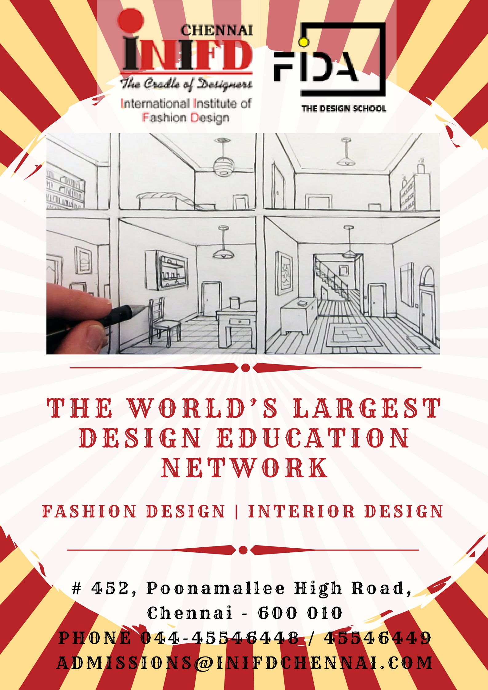 Pin By Vikramkenny On Fashion Interior Design Courses Interior