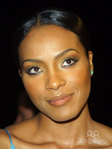 nona gaye i overjoyednona gaye instagram, nona gaye 2016, nona gaye prince, nona gaye facebook, nona gaye, nona gaye 2015, nona gaye matrix, nona gaye photo, nona gaye i overjoyed, nona gaye net worth, nona gaye husband, nona gaye and prince, nona gaye married