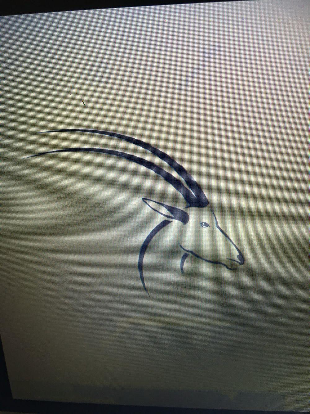 Songbird tattoo created at www mrsite com - Africa Tattoos