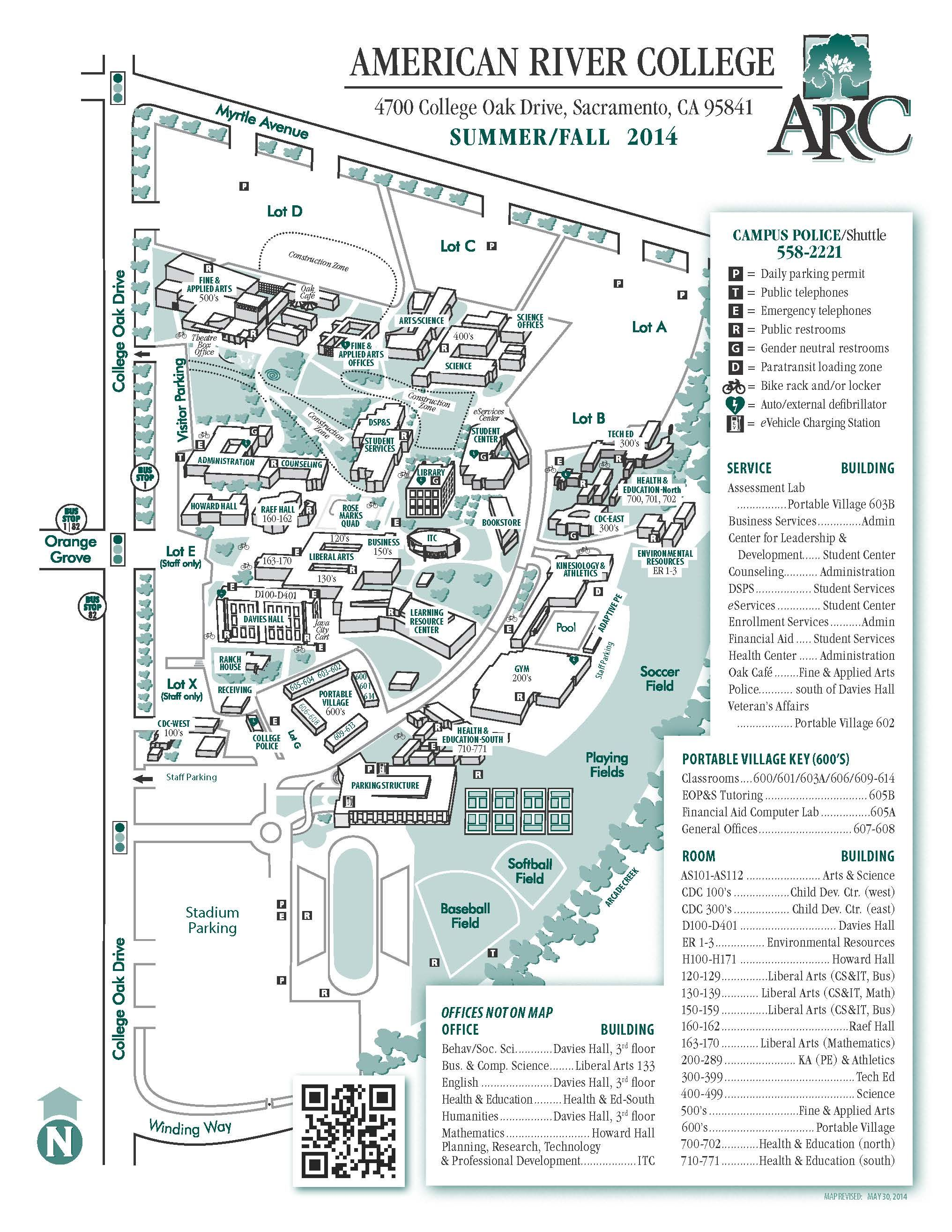 Campus map | Ultimate California | Pinterest | Campus map, Map and