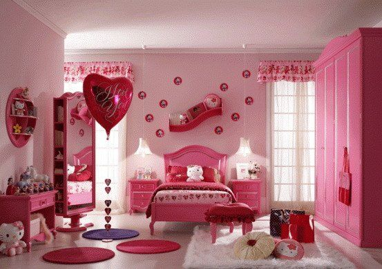 beautiful interior home design bedroom for intended ideasamazing pink bedrooms for girls discover the seasons newest