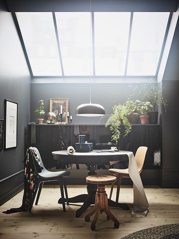 woonkamer idee | huisinrichting | Pinterest