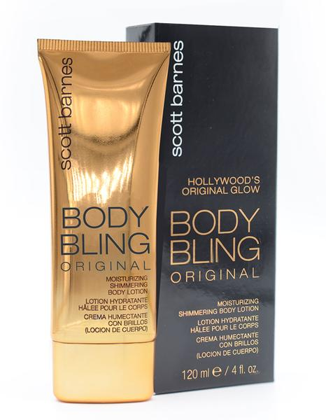 Beauty Products Scott Barnes Shimmer lotion, Shimmer