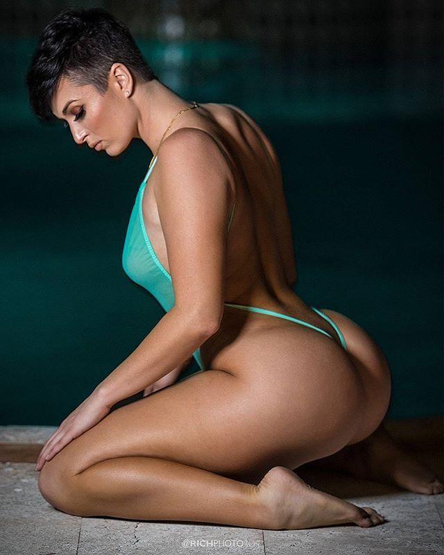 ass woman Fine