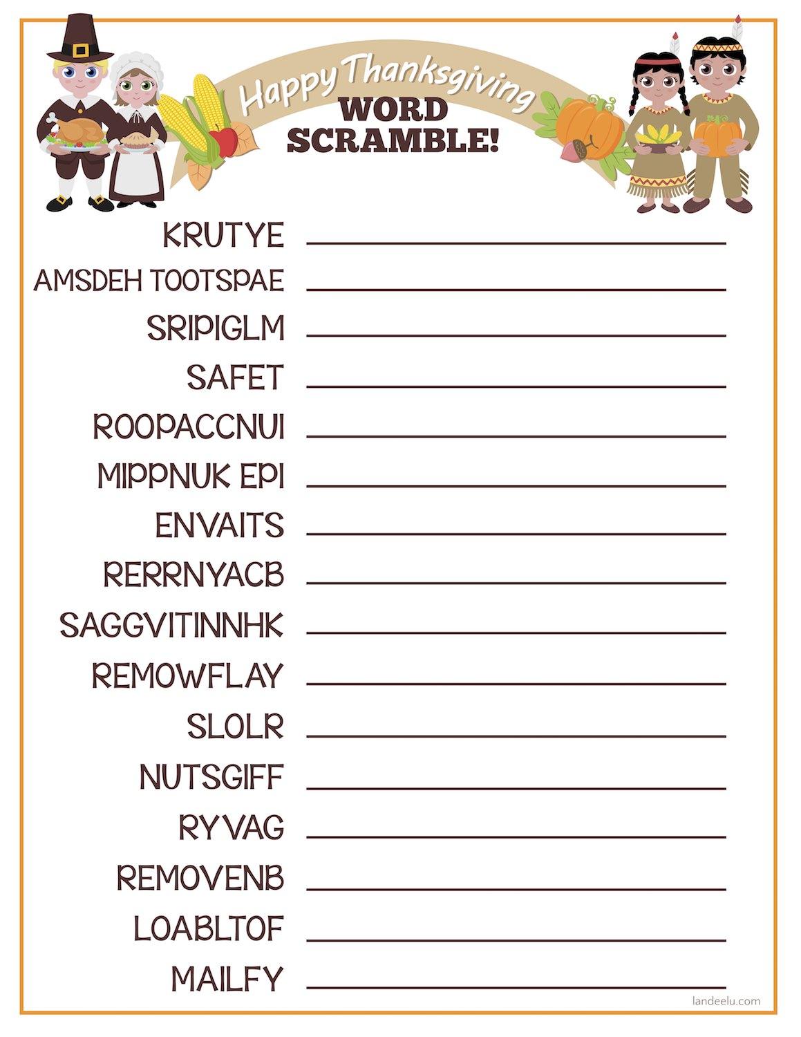 Thanksgiving Coloring Pages Thanksgiving Coloring Pages Thanksgiving Words Free Thanksgiving Printables [ 1500 x 1159 Pixel ]